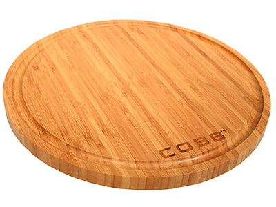 Cobb-Premier-Cutting-Board